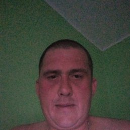 Дима, 35 лет, Меловое