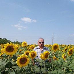 Олег, 56 лет, Отрадный