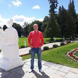 Дмитрий, 44 года, Курчатов