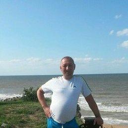 Николай, 48 лет, Богородицк