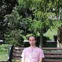 Фото Серёжа, Саратов, 30 лет - добавлено 3 августа 2020