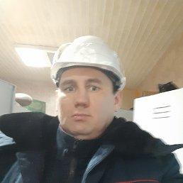 Алексей, 40 лет, Березники