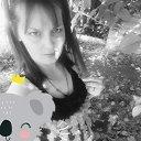 Фото Ирина, Тольятти, 26 лет - добавлено 13 июня 2020