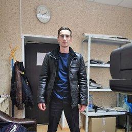 Артём, 26 лет, Ставрополь
