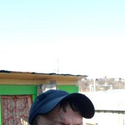 Фото Иван, Пермь, 30 лет - добавлено 11 мая 2020