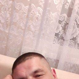 Максим, 39 лет, Переславль-Залесский