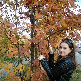 Екатерина, Тюмень, 30 лет