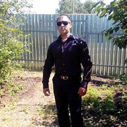 лукич, 24 года, Отрадный