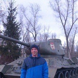 Денис, 41 год, Воронеж