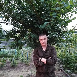 Олег, 37 лет, Воронежская