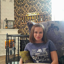 Мария, Белгород, 30 лет