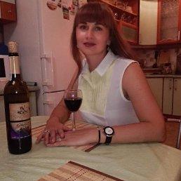 Татьяна, 38 лет, Ижевск