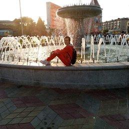 Татьяна, 28 лет, Владивосток