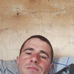Василий, 29 лет, Клин