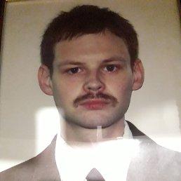 Александр, 37 лет, Марганец
