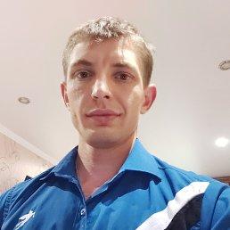 Igor, Тула, 30 лет