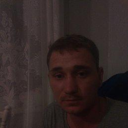 Тёма, 28 лет, Видное