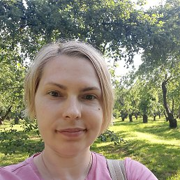 Елена, 34 года, Балашиха