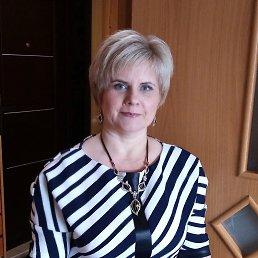 Ирина, 46 лет, Наволоки