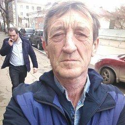 Виктор, 59 лет, Сочи