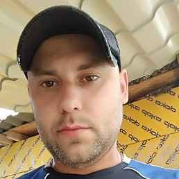 Евгений, Калининград, 31 год