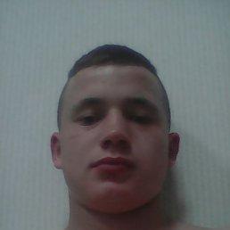 Сашко, 18 лет, Дрогобыч