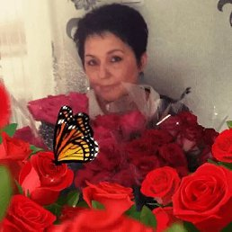 Елена, 54 года, Москва