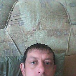 Федор, 36 лет, Владивосток