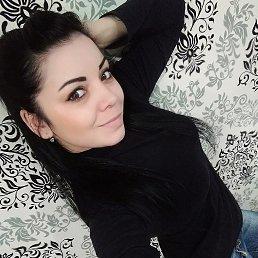 Кристина, 24 года, Воронеж