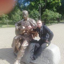 Андрей, 27 лет, Чернигов