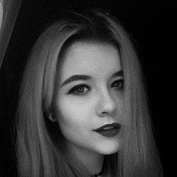 Лиза, 21 год, Одесса