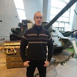 Вячеслав, 28 лет, Узда