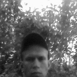 Игорь, Алтайское, 25 лет