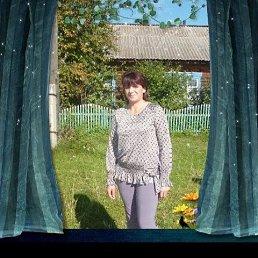 Жанна, 40 лет, Новосибирск