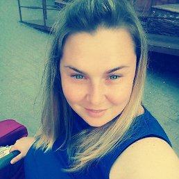 Екатерина, 28 лет, Великий Новгород
