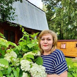 Анна, 41 год, Раменское
