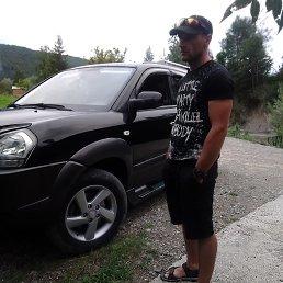Ігор, 30 лет, Коломыя