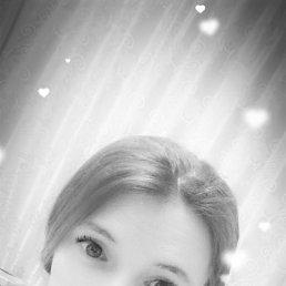 Аня, 23 года, Самара