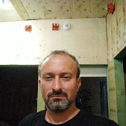 Алексей, , Голая Пристань