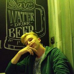 Артём, 23 года, Йошкар-Ола
