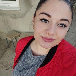 Ангелина, 21 год, Тараклия