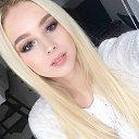 Фото Алина, Новосибирск, 17 лет - добавлено 9 августа 2020