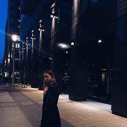 Ольга, 22 года, Химки