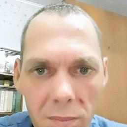 Денис, 40 лет, Астрахань