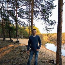 Сергей, 53 года, Луга