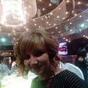 Фото Наталия, Улан-Удэ, 30 лет - добавлено 14 мая 2020
