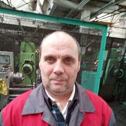 Андрей, 52 года, Пермь