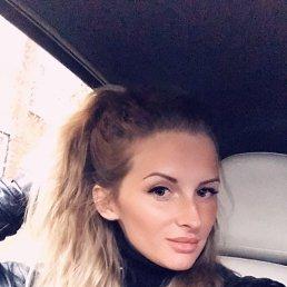 Анна, 29 лет, Кстово