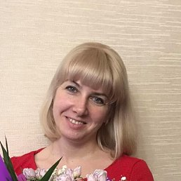 Марина, 40 лет, Кировоград