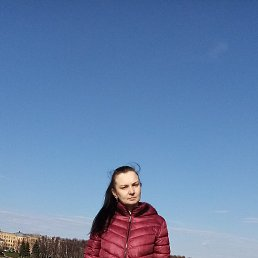 Анна, 41 год, Тверь